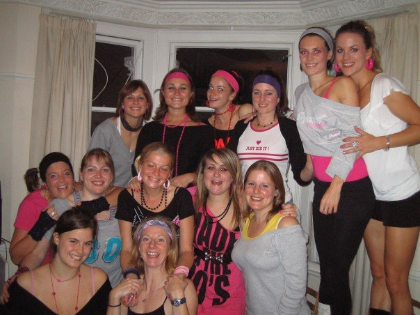 another-ladies-2s-new-members
